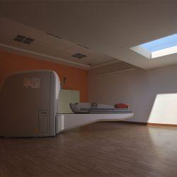 CoeLux 45 HC Therapie Galerie
