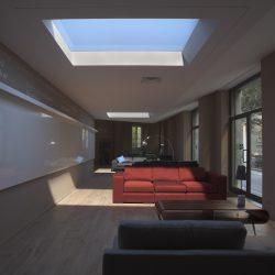 CoeLux Home Galerie