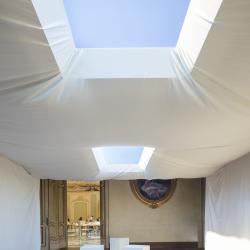 CoeLux Public Galerie