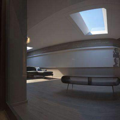 CoeLux 45 HC Galerie