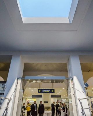 Öffentliche_Räume_CoeLux_aeroporto-Vilnius6-600x600